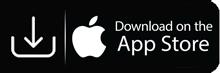 اپل اپ استور