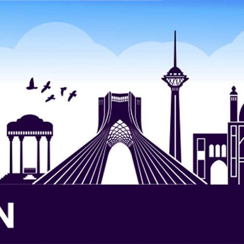 محبوبترین اپلیکیشنهای اندروید در بین کاربران ایرانی