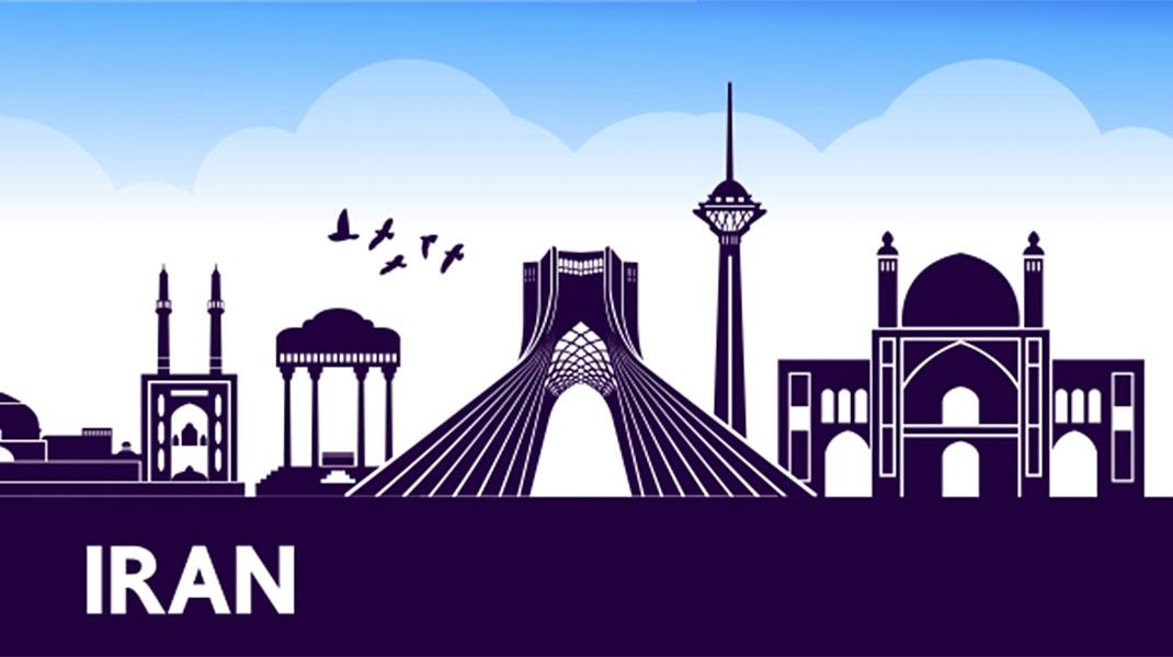محبوبترین اپلیکیشنهای اندروید در بین کاربران ایرانی – زمستان ۹۷