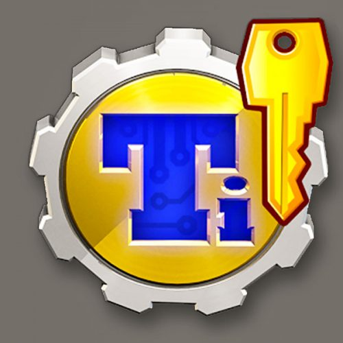اپلیکیشن Titanium Backup