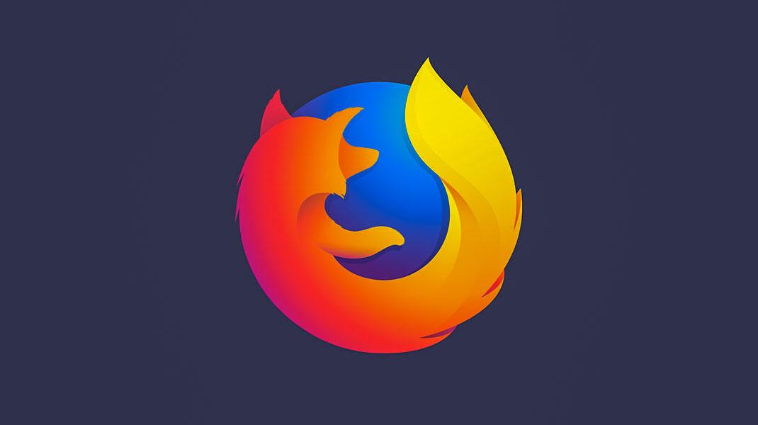 فایرفاکس برای آیپد بهروزرسانی شد