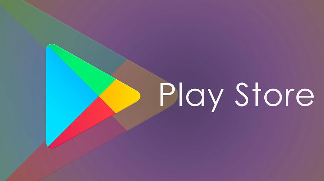 قوانین جدید گوگل برای طراحی آیکون اپلیکیشن و بازی